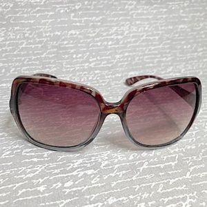 MARC BY MARC JACOBS LADIES SUNGLASSES